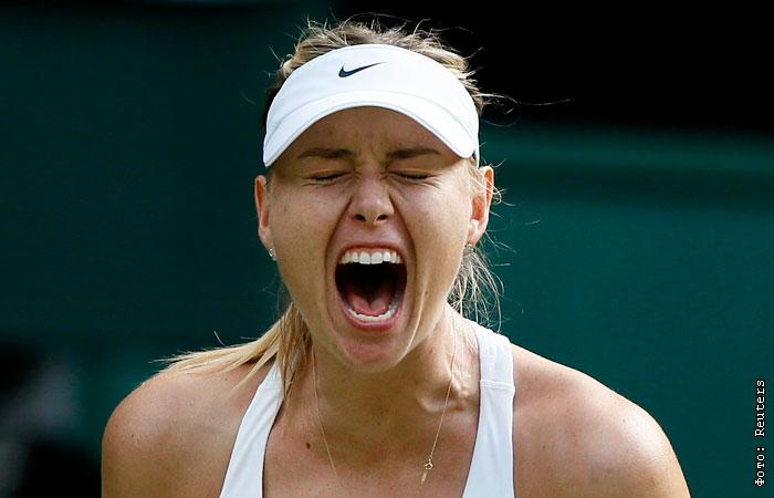 rot-tennisistku-onlayn-foto-moshniy-chlen