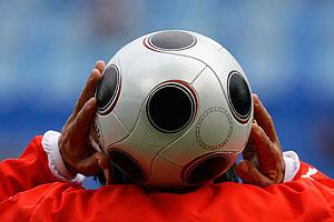 Россия и Финляндия могут объединиться в борьбе за Евро-2016