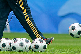 Футбольный Кодекс чести