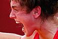 Россиянка Наталья Воробьева в олимпийском финале в категории до 72 кг положила на лопатки Станку Христову из Болгарии. 23-летняя представительница Иркутской области принесла 12-е золото в копилку сборной России на Играх в Лондоне.