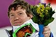 Олимпийская копилка: спортсмены, которые принесли медали России в Сочи