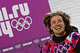 Русские иностранцы: спортсмены, которых мы потеряли