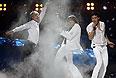 Евровидение-2008