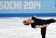 Уход легенды: какой след в истории фигурного катания оставил Плющенко