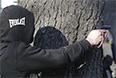 Огнестрельные ранения у 18 сотрудников милиции, 22 госпитализированы в тяжелом состоянии, заявляют в МВД.