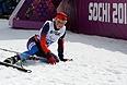 Юлия Будалеева