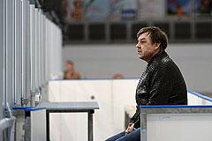 Российские хоккеисты проведут финальный матч ЧМ без главного тренера