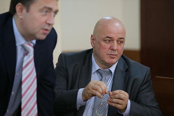 адвокат васильевой