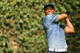 Американский игрок в гольф Тайгер Вудс - $50,6 млн