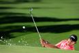 Американский гольфист Фил Микелсон $50,8 млн