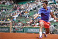 Швейцарский теннисист Роджер Федерер - $67 млн