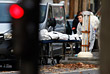 Десятки людей были расстреляны в различных точках центра Парижа
