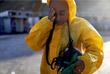 Основным очагом распространения вируса стала Бразилия, где летом 2016 года должна пройти летняя Олимпиада. Власти Бразилии отказались отменять Игры в Рио-де- Жанейро из-за эпидемии. Правительство страны предупредило, что беременным женщинам не рекомендуется посещение Олимпиады, в то время как для спортсменов опасности нет. Чтобы предотвратить распространение вируса власти Бразилии отправили на борьбу с комарами 220 тысяч военных, которые должны будут обрабатывать территории химикатами для уничтожения насекомых.