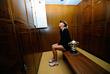 """В 2012 году Шарапова стала победительницей Открытого чемпионата Франции - турнира серии """"Большого шлема"""" """"Ролан Гаррос"""""""