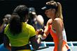 В январе нынешнего года в Мельбурне прошел Australian Open-2016, в ходе которого у Шараповой была взята допинг-проба: в ней нашли следы мельдония.