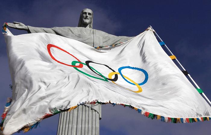 Олимпийские игры в Рио-де-Жанейро пройдут с 5 по 21 августа. Это будет первая Олимпиада, проходящая в Южной Америке. На Играх выступят спортсмены из 206 стран, в том числе, впервые – сборные Косово и Южного Судана. Кроме того, ожидается, что под флагом Международного олимпийского комитета выйдут десять спортсменов-беженцев.