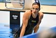 Венгерская пловчиха Катинка Хоссу установила в Рио два мировых рекорда. В заплывах на 200 и 400 м в комплексном плавании она показала результаты 2.06,12 и 4.26,36.