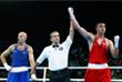 Россиянин Евгений Тищенко выиграл олимпийский турнир по боксу в Рио-2016 в весовой категории до 91 кг. В финальном поединке он одержал победу над представителем Казахстана Василием Левитом. Результат - 3:0 в пользу Тищенко.
