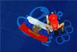 Борец греко-римского стиля Роман Власов завоевал золото Олимпиады Рио-де-Жанейро в весовой категории до 75 кг. В финале Власов одолел вице-чемпиона мира 2015 года датчанина Марка Мадсена. Схватка завершилась со счетом 5:1 в пользу россиянина. Его медаль высшей пробы стала девятой для России.