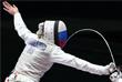 Фехтовальщица Инна Дериглазова завоевала золото летней Олимпиады-2016, выиграв турнир рапиристок. В финале она нанесла поражение итальянке Элизе Ди Франчиско со счетом 12:11.