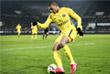 "Нападающий клуба ""Пари Сен-Жермен"" Килиан Мбаппе - 192,5 млн евро"