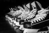 ФХР сообщила о пяти не допущенных к ОИ хоккеистах