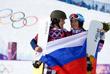 Супружеская пара сноубордистов Виктор Уайлд и Алена Заварзина  успешно выступила на Олимпиаде 2014 в Сочи. Россиянин американского происхождения выиграл золото в параллельном слаломе и параллельном гигантском слаломе, а его жена - бронзу в параллельном гигантском слаломе. За три года до этого Заварзина выиграла чемпионат мира в этой же дисциплине.