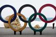 Южнокорейский Каннын в преддверии зимних Олимпиады