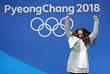 Золото фигуристки Алины Загитовой стало первым для россиян на Играх-2018, соревнования в одиночном катании действующая чемпионка Европы выиграла с мировым рекордом