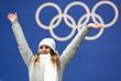 Конькобежка Наталья Воронина стала бронзовым призером Олимпиады в забеге на 5000 м
