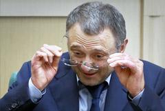 В российском рейтинге Forbes сменился лидер