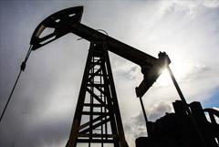 ОПЕК+ сохранит добычу нефти в апреле прежней, кроме РФ и Казахстана