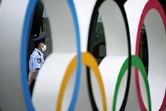 Глава оргкомитета Олимпиады в Токио не исключил риск ее отмены в последний момент