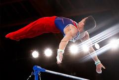 Две медали заработали россияне в очередной день Олимпиады