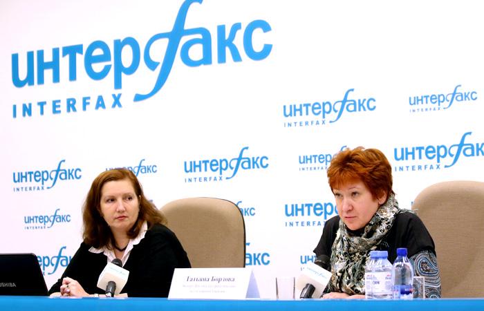 Армения лидирует среди постсоветских стран по доле русскоязычных эмигрантов