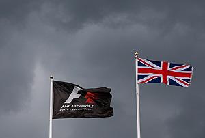 10 интересных фактов о Гран-при Великобритании