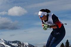 Российские спортсмены установили рекорд Паралимпиад по количеству медалей