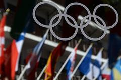 Доходы от Олимпиады в Сочи превысили расходы на 800 млн рублей