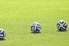 Коста-Рика вышла в четвертьфинал чемпионата мира по футболу