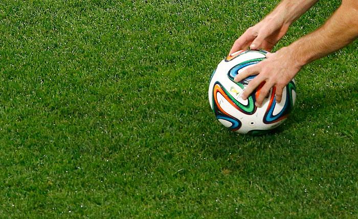 Букмекеры оценили шансы финалистов чемпионата мира