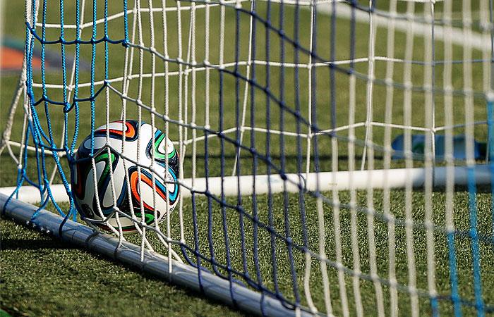 Федерации футбола Украины будет требовать максимально жестких санкций для РФС