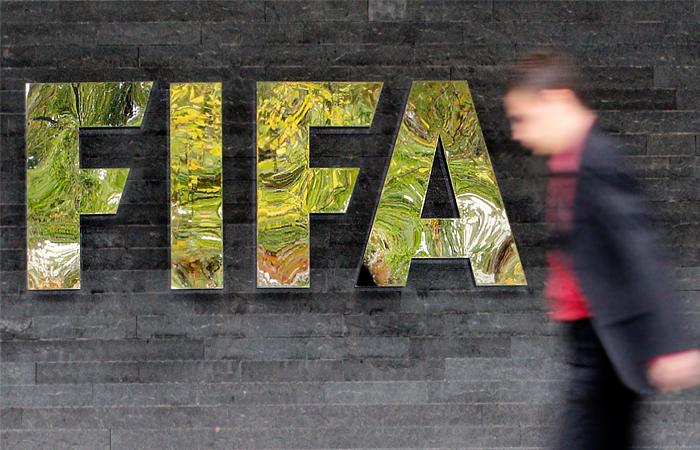 Эксперты ФИФА назвали верным признание стран-хозяев ЧМ-2018 и 2022