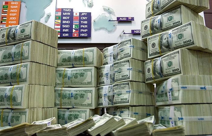 РФС погасил задолженность перед Капелло