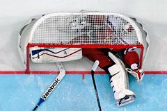 ЧМ-2015 по хоккею