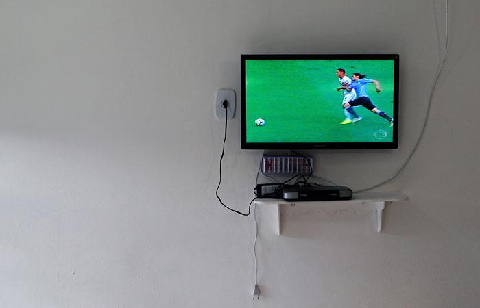 Суд не разрешил приостанавливать чемпионат Испании по футболу