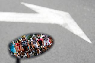"""""""Тур де Франс""""-2015"""