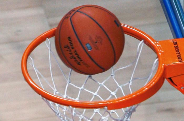 ФИБА дисквалифицировала Российскую федерацию баскетбола