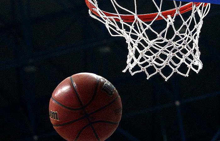 Баскетболисты Понкрашов, Воронов и Вяльцев останутся в сборной