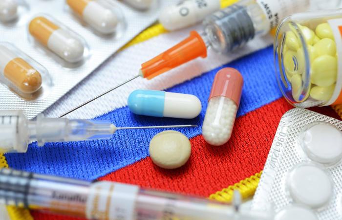 ВАДА признало российскую антидопинговую систему не соответствующей нормам