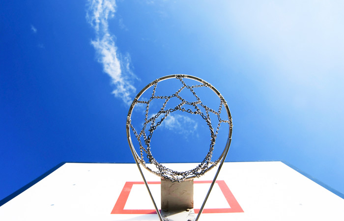 ФИБА отменила дисквалификацию Российской федерации баскетбола